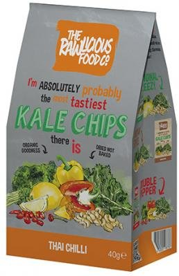 The-Rawlicious-Food-Co-Kale-Chips-Thai-Chilli-40g