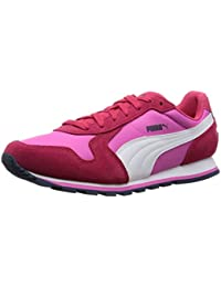 Puma ST Runner NL, Unisex Adults' Training Running Shoes
