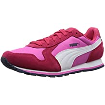 PUMA ST Runner NL - Zapatillas para mujer