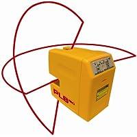Pacific Laser Systems Livella laser portatile a croce