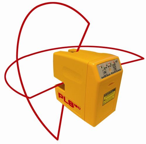 pacific-laser-systems-cross-line-palm-laser-level-tool