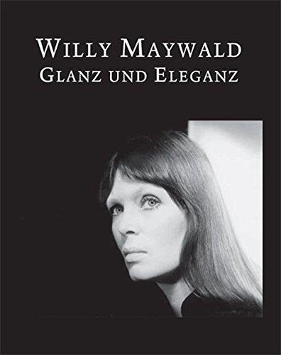 willy-maywald-glanz-und-eleganz-bc-koekkoek-haus-kleve-1282007-612008