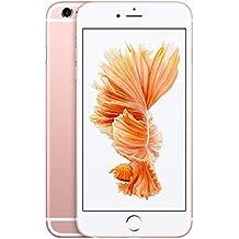 Apple iPhone 6s Plus (128GB) - Oro Rosa