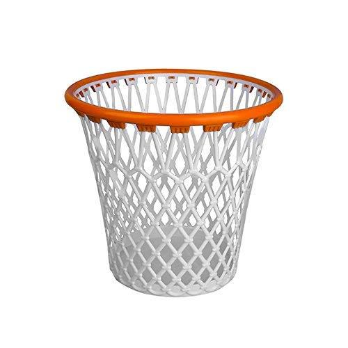 Pusher Cesta Jordan The Basket Color: Blanco. Dimensiones: 31x 31x 32cm