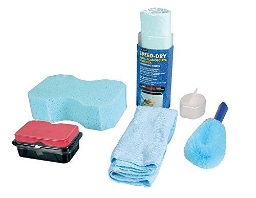 lampa-37107-beauty-kit-cura-e-lavaggio-5-in-1