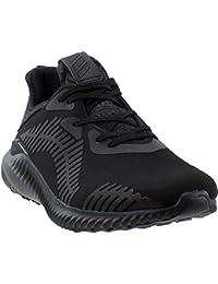 Suchergebnis auf für: Xenos: Schuhe & Handtaschen