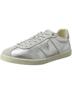 Marc O'Polo Damen 70213903501103 Sneaker