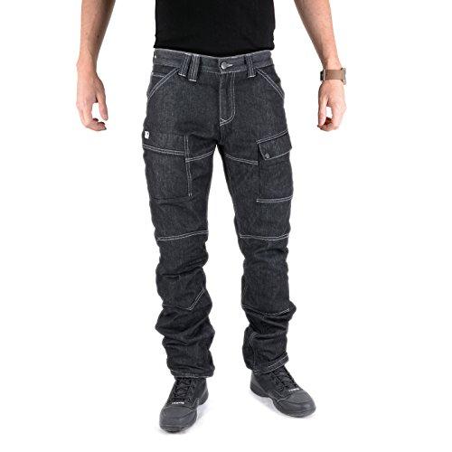 overlap-ovp-crepe-set-sturgis-motorcycle-jeans-sturgis-asphalt-grey-32