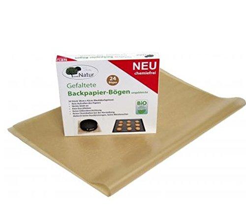 backpapier-silikonfrei-zuschnitte-gefaltet-38x42cm-ungebleicht-und-chemiefrei