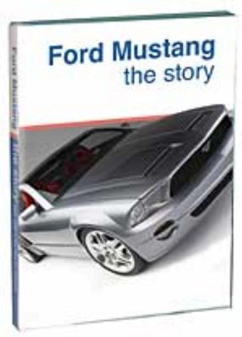 ford-mustang-the-legend-lives-on-import-anglais