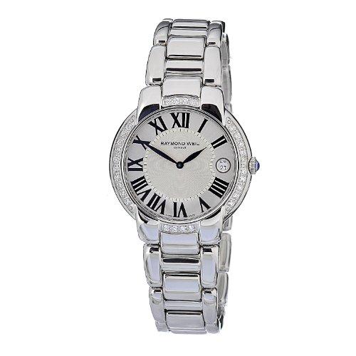 Reloj Raymond Weil para Mujer 5235-STS-00659