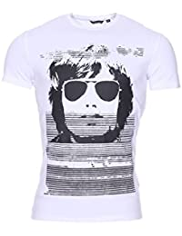 Antony Morato - tee-shirt