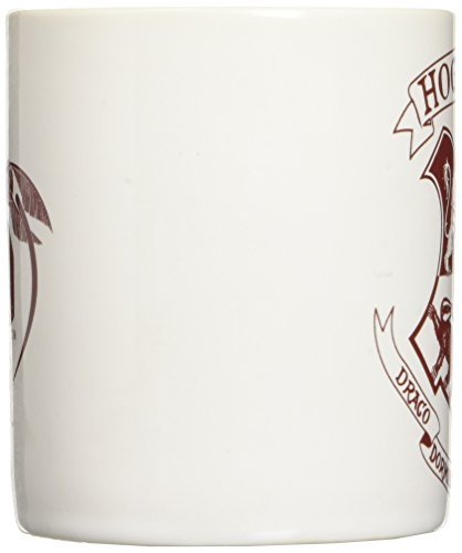 Harry-Potter-Hogwarts-Crest-350ml-Mug