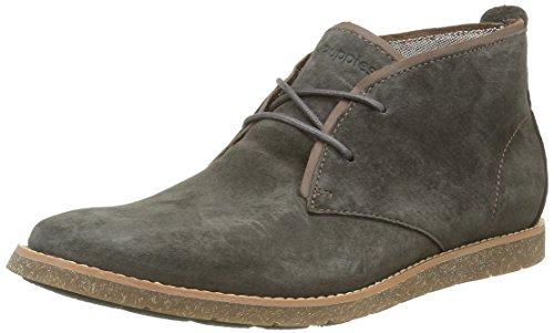 hush-puppies-herren-roland-desert-boots-gris-gris-fonce-42-eu