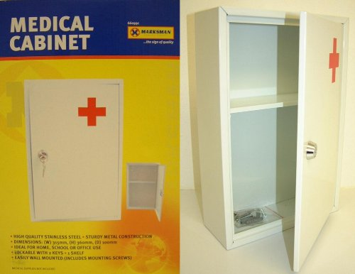 emergency-first-aid-medical-cabinet-box-white