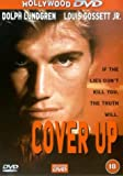 Cover Up [DVD]