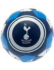 Tottenham Hotspur F.C. balle douce-mini Balle dans un blister, official football merchandise