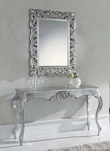 Espejos-de-Diseo-Clsico-Modelo-SICILIA-de-75x95