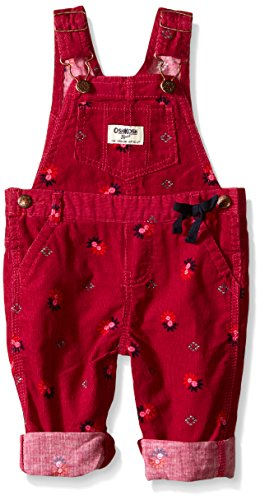 oshkosh-bgosh-jeans-bebe-fille-0-a-24-mois-rose-rose-bonbon-80-cm-86-cm