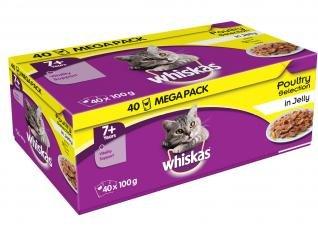 whiskas-7-gato-bolsas-aves-seleccion-en-jelly-40-x100g-mega-pack