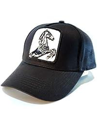 Amazon.es  Gorros Animales - Sombreros y gorras   Accesorios  Ropa 67e5c4e07eb