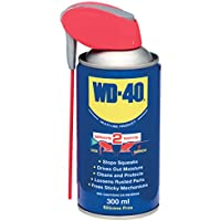 WD-40 Smart Straw 300ml