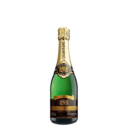 premier-cru-champagner-brut-tradition-von-bourgeois-boulonais-0375l