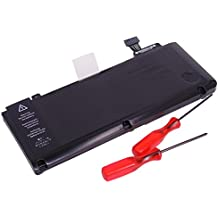 Battery A1322 Replace for Apple MacBook Pro 13 A1278 Unibody MacBook Pro 13 inch (Mid 2009 - Mid 2010 - 2011 Version)