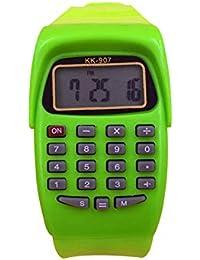 Reloj - ZHOUBA - para - VWL662XWG8B46VA