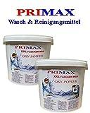 2 x 5 kg Eimer Primax Waschkraftverstärker