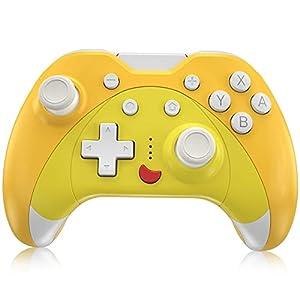 Mando para Nintendo Switch, KINGEAR
