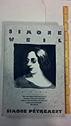 Simone Weil: A Life