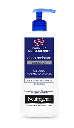 neutrogena-deep-moisture-lait-corps-hydratation-intense-peau-sensible-pompe-250-ml-lot-de-2