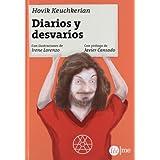 Diarios Y Desvaríos (Ensayo)
