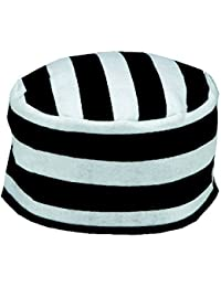 Jacobson Hat Company Felt Prisoner Hat