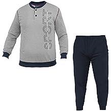 Navigare - Pijama - para Hombre