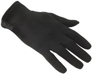 Helly Hansen Lifa Dry Glove Liner - Black Small
