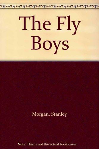 fly-boys