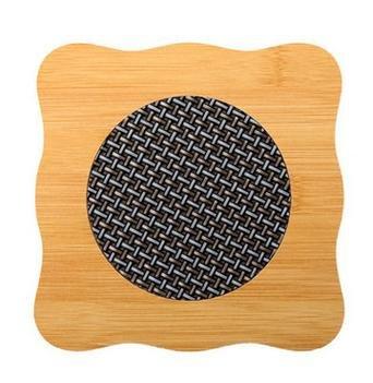 DDIOG Alfombras de bambú colchones alfombrillas almohadilla almohadillas colchonetas cojines colchonetas (juego de 5pcs) alfombras de mesa , 3