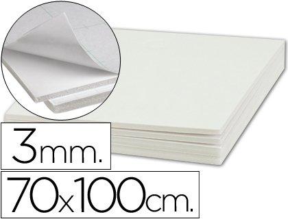 carton-pluma-liderpapel-adhesivo-1-cara-70x100-cm-espesor-3-mm-10-unid