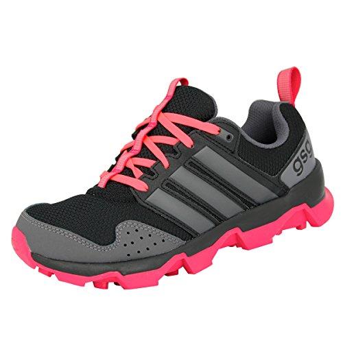 Adidas GSG-9 Women's Trail Laufschuhe - AW15 - 38.6