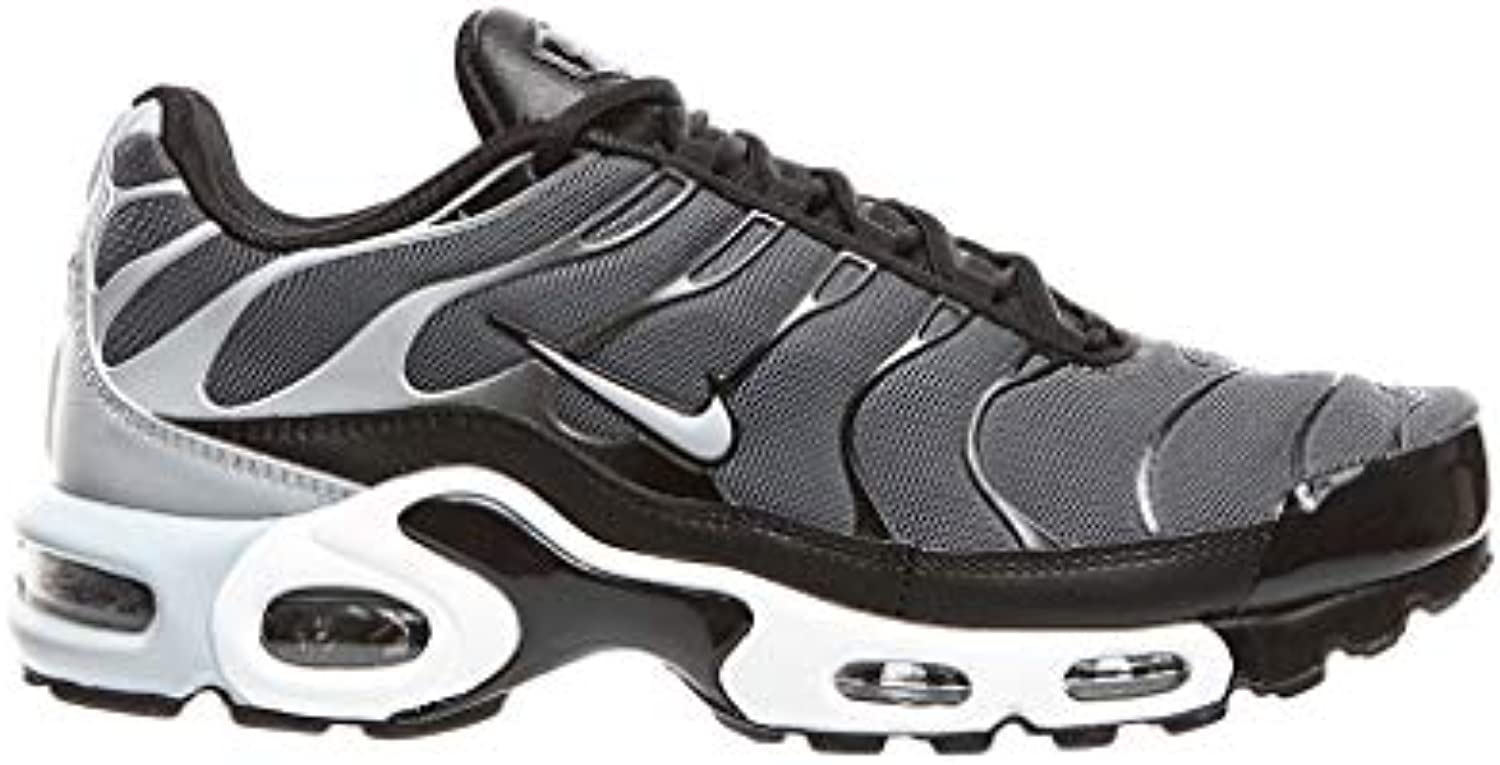 ... Man Woman Nike Air TN1 Max Plus TN1 Air Tuned Men s Shoes Many styles  Beautiful . ... 70ef71fc0