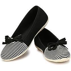 Alexa shoes teen girls shoes women shoes girls shoes black bellies women belly shoes girls snekers shoes for girls sneakers stylish girls sneakers canvas girls sneakers shoes