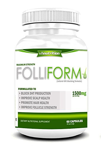 folliform-2-dht-blocker-pour-homme-et-femme-naturel-cheveux-traitement-repousse