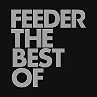 The Best Of (Deluxe)