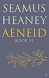 Aeneid Book VI (English Edition)
