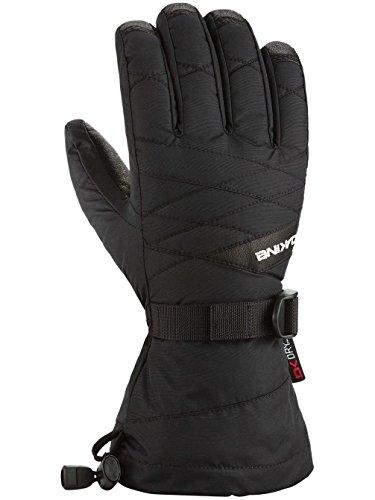Dakine Damen Handschuh Tahoe Gloves