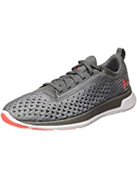 Under Armour Men s Sports   Outdoor Shoes Online  Buy Under Armour ... 06adebf35f230