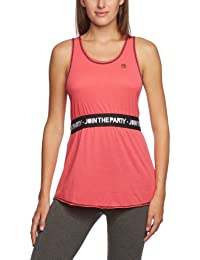 Zumba Fitness Sexy In a Cinch Top Femme