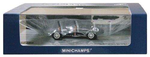 minichamps-437271100-miniature-veicolo-modello-in-scala-a-era-delage-grand-prix-1927-1-43-scala